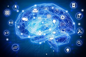 Master of Science in Machine Learning & AI