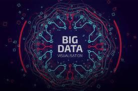 PG Program in Big Data Engineering